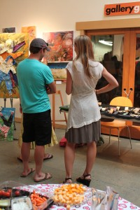 Art show 2011 (1)