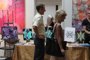 Art show 2011 (14)
