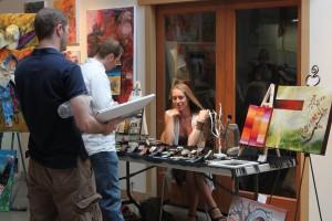 Art show 2011 (15)