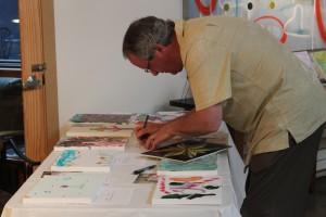 Art show 2011 (16)