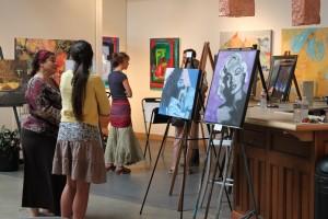 Art show 2011 (2)