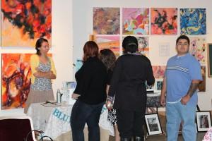 Art show 2011 (20)