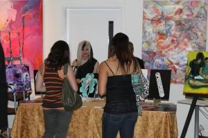Art show 2011 (22)