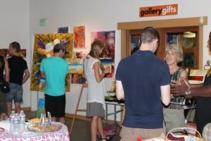 Art show 2011 (23)