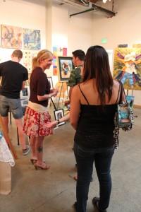 Art show 2011 (25)