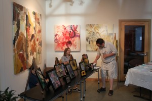 Art show 2011 (3)