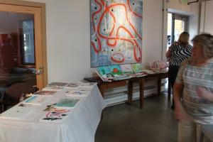 Art show 2011 (5)