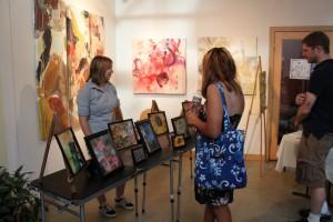 Art show 2011 (7)