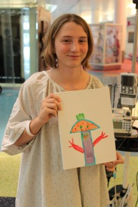 TCHpainting 2011 (26)